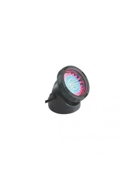Iluminare iazSunSun QL34-40R/Y (40LED) (4W)