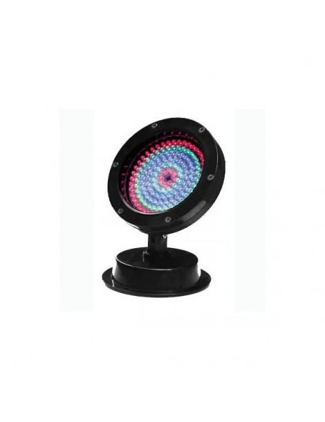 Iluminare iaz SunSun QL-144C-BGW (8W)