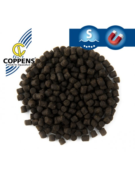 Coppens Premium Select 3mm (1Kg)