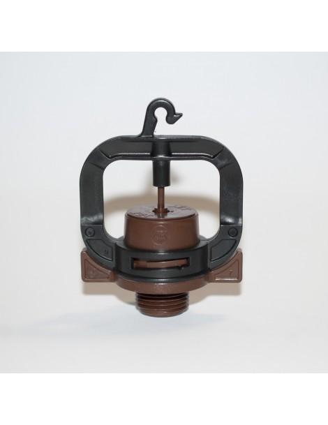 Palaplast Omega microaspesor 160L/ora