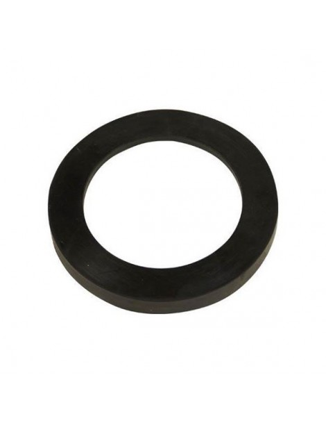 O ring racord olandez 1/2""