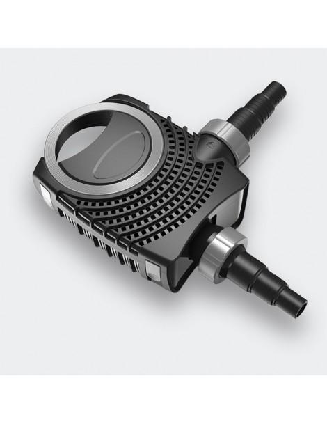 Pompa CTF SuperEco