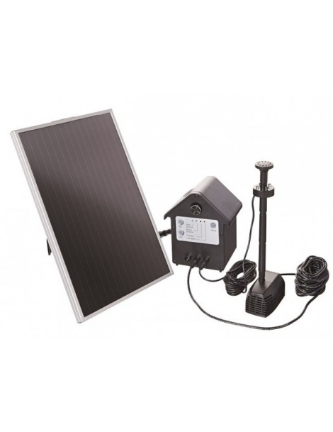 Pontec PondoSolar 250 Plus