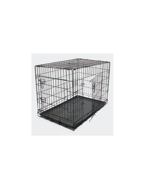 Operator de transport pentru animale de companie -XL (51395)