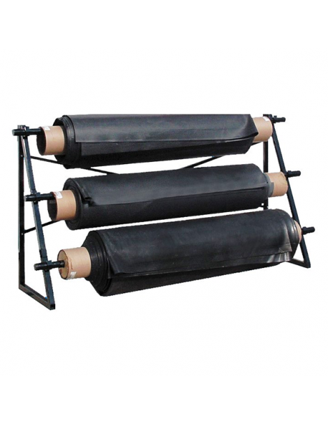Firestone EPDM linie 1,02 mm (15,25m)  (ron/m2)