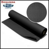 Membrana cauciuc EPDM Firestone