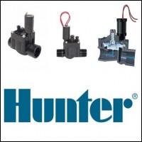 Electrovane Hunter
