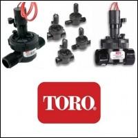 Electrovane Toro