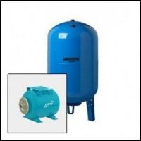 Rezervoare pentru hidrofor