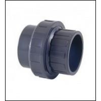 Mufa (montare) PVC