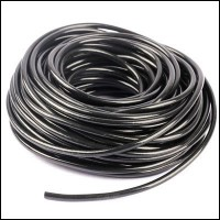 Tub Capilar /Microtub Spaghetti
