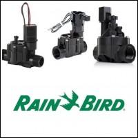 Electrovane Rain-Bird