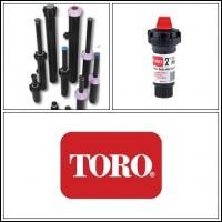 Rotoare Aspersor Toro