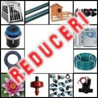 Alte produse cu reduceri