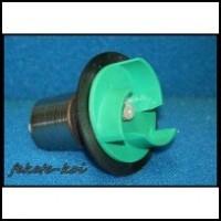 Rotor  pompe  OSF , OBB