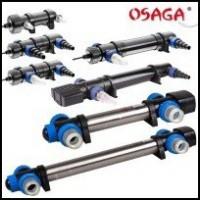 Sterilizatoare UV-C Osaga
