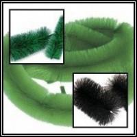 Perii de filtrare Iaz - materiale filtrante
