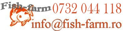 Fish-farm.ro