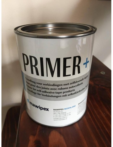 Primer plus EPDM linie adezivi (850ml)