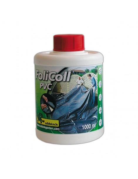 Ubbink PVC lipici (125ml)