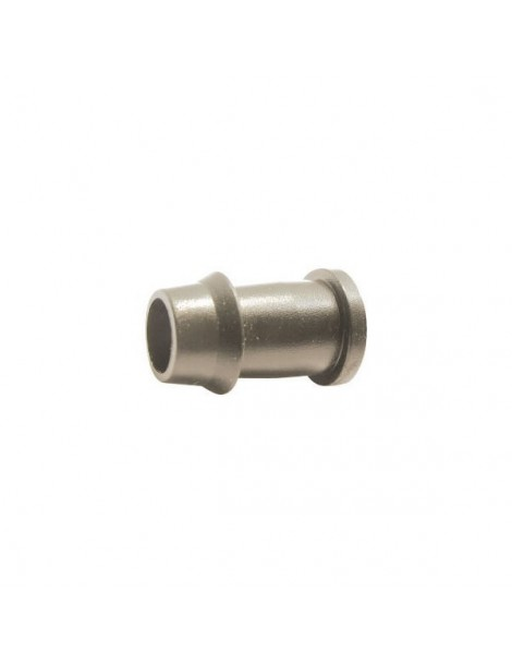 Conector microtub 6x12mm PP