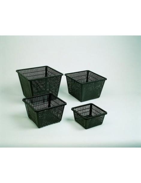 Cosuri pentru plante 23x23x13cm (cub)