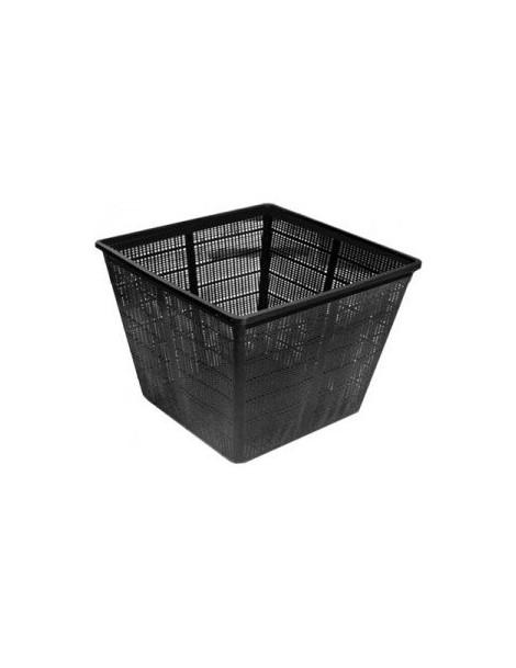 Cosuri pentru plante 35x35x25cm (cub)