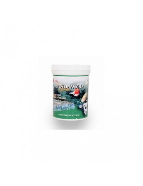 Anti-Worm (300g/50m3)...