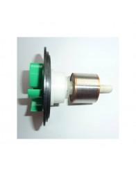 Rotor ORP 60000