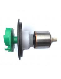 Rotor OHE 15000