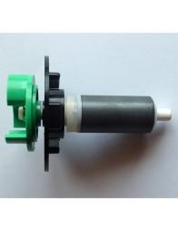 Rotor OGM 19000