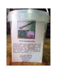 DCM pentru plante de iaz 1KG