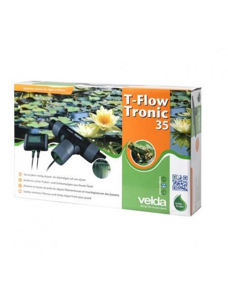 Velda T-Flow tronic 75