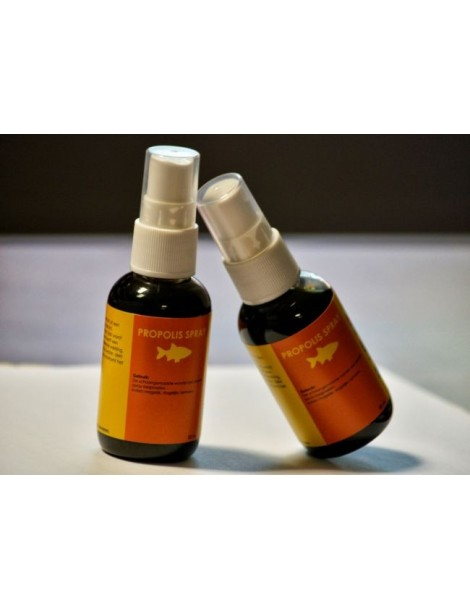 Propolis spray 50ml