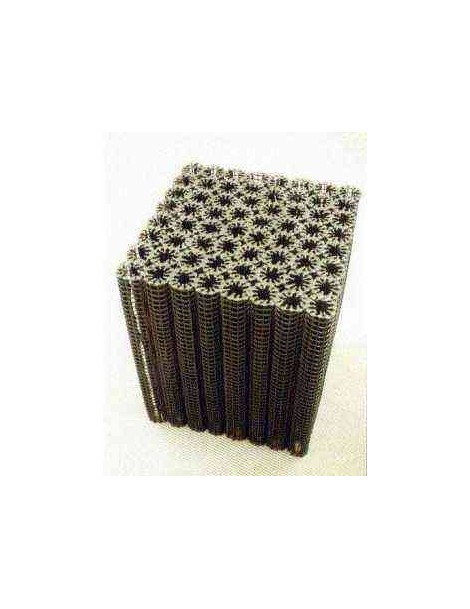 Filtrant grille (50x50x60cm)
