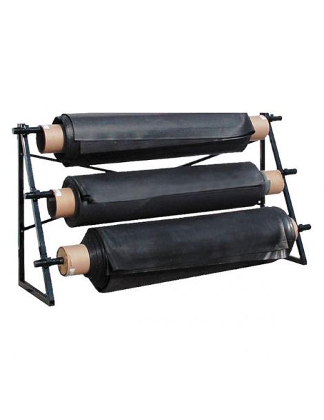 Firestone EPDM linie 1,02 mm (7,62m)  (ron/m2)