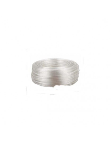 Silicon tub 3/5mm (1m)
