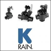 Electrovane K-Rain