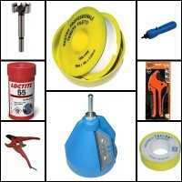 Instrumente, acesorii