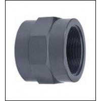 Conector PVC Filet Interior