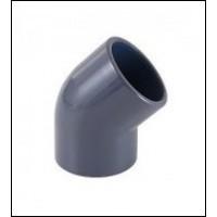 Coturi PVC 45 grade