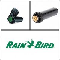 Rotoare Aspersoare Rain Bird