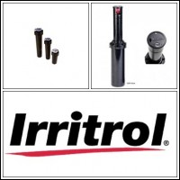 Rotoare aspersor Irritrol