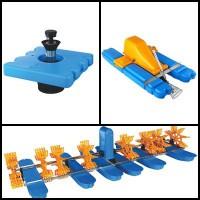 Aeratoare piscicole, aeratoare iaz, pastravarie, aeratoare profesional