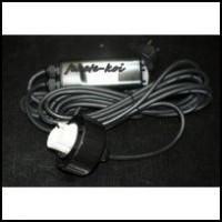 Cabluri pentru lampi UVC, transformatoare