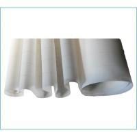 Materiale de filtrare foraj si tevi pentru filtrare